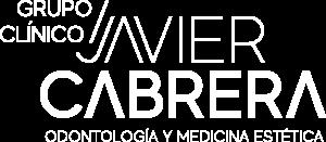 Grupo Clínico Javier Cabrera Logo
